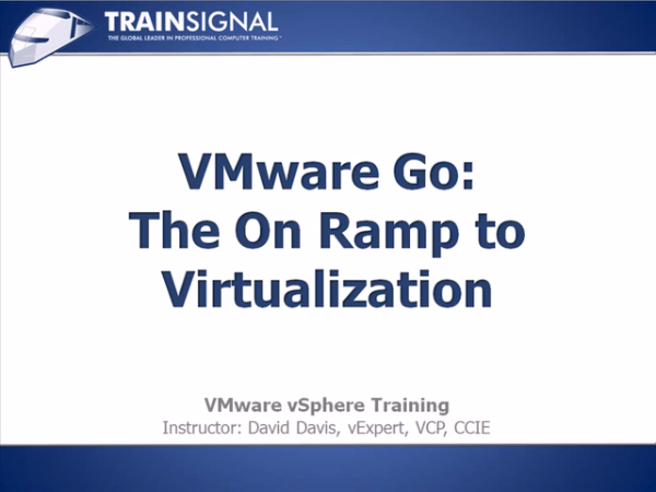 video-vmware-go-the-onramp-to-virtualization